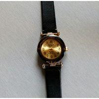 "Часы женские ""OMAX"" Япония (кварц) Water proof"