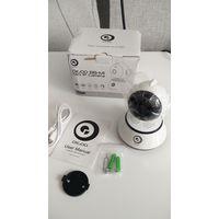 WiFi камера Digoo BB-M1