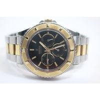 Наручные часы FESTINA F16691