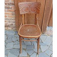 Польский стул  20-30 годов .
