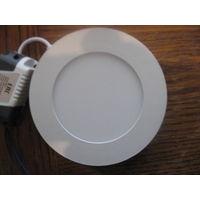 Светильник светодиодный WR - 8, 3 шт. одним лотом