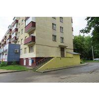 Сдаю помещение 56м 1этаж отдельный вход возле метро Пушкинская