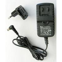 Адаптер питания для зарядных устройств Tecnoline Bc-700