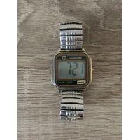 Часы Камертон 68 б