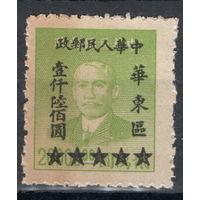 Китай 46