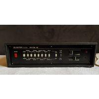 Драм-машина Unitra Eltra Rytm 16 аналоговая