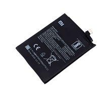АКБ для Xiaomi BN47 ( Mi A2 Lite /Redmi 6 Pro )