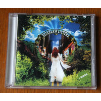 Scissor Sisters (Audio CD)