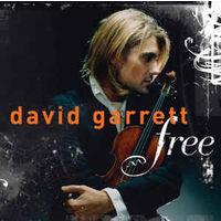 David Garrett Free