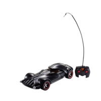 Hot Wheels R/C Star Wars Darth Vader Vehicle Авто на Р/У
