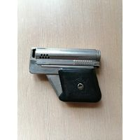Зажигалка пистолет IMCO Gunlit 6900 Австрия оригинал.