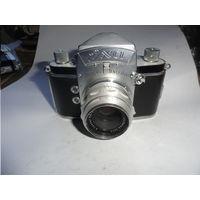 Фотоаппарат EXA