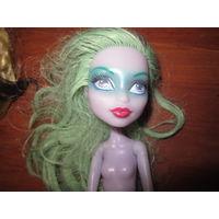 Monster High . Кукла Монстер Хай