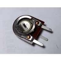 Резисторы подстроечные (470 Ом)