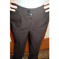 Оригинальные брюки