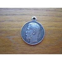 Георгиевская медаль 900116.