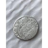 Полторак 1632(1)