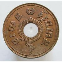 Таиланд 1 сатанг 1926