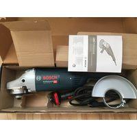 Угловая шлифмашина Bosch WGS26-180 Professional
