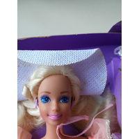 Барби, Southern Belle Barbie 1991, без наружной коробки