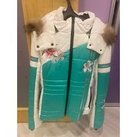 Зимний костюм фирмы Sport Vision