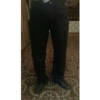 Брюки/ штаны/ джинсы на размер 52 (Германия)