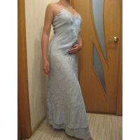Платье для особого случая, LuLu, Франция, 42-44 размер