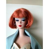 Барби, Limited Edition Provencale Silkstone Barbie 2001