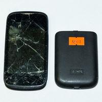 1097 Телефон МТС FIT (Huawei U8666 Y201 Pro). По запчастям, разборка