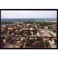 Полоцк Центр города