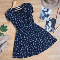 Платье Billie & Blossom 52 размер (Евро 18)