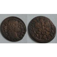 Боратинка 1664-3