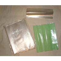 Обложки для тетрадей и дневника, новые, доставка