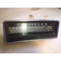 Комбинация приборов ВАЗ-2101 кп 191