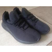 Nike Viale Size 10, 28 cm