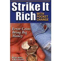 Краузе - Ошибки монет США - на CD