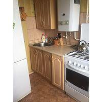Продажа 3-х к кв 3\4-х эт кирпич дом в/г Лапичи, 72 км от МКАд Минск.