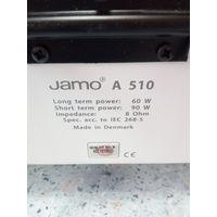 Акустическая система JAMO A510
