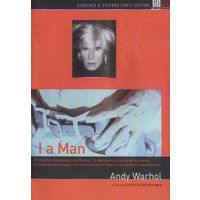 Я, мужчина / I, a Man (Энди Уорхол / Пол Моррисси / Andy Warhol / Paul Morrissey) DVD5