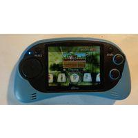 Приставка игровая карманная Ritmix RZX-20