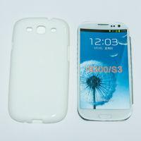 563, 564, 1209 Чехол для Samsung S3 (I9300)