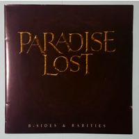 Paradise Lost -  B-Sides & Rarities 2CD