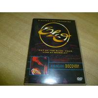 ELO-DVD