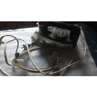 Утюг 1993г. б\у. распродажа