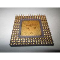 INTEL 486DX2-66