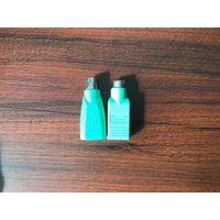 Переходники для мыши, USB PS/2