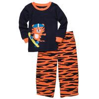 Пижама Carters размер 2Т
