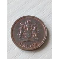 Малави 1 тамбала 1995г.