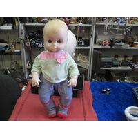 Кукла 38 см.