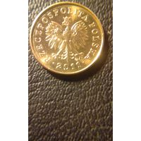 2 гроша 2011